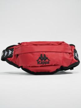 Kappa tas Authentic Anais rood
