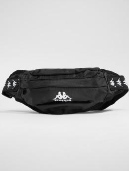 Kappa Tasche Authentic Anais schwarz