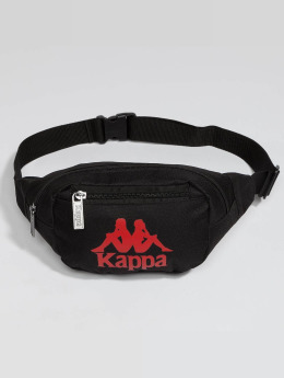 Kappa Torby Tasam czarny