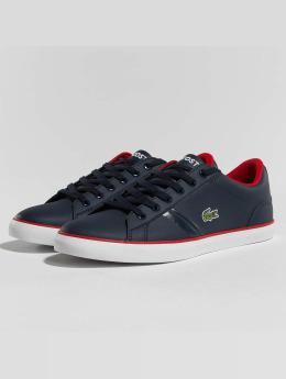 Lacoste Sneaker Lerond II blau