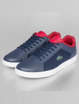 Lacoste sneaker Endliner 117 1 SPM blauw