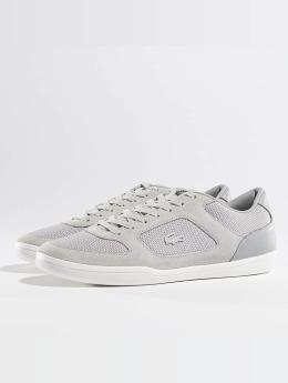 Lacoste Sneaker Court Minimal 217 grau
