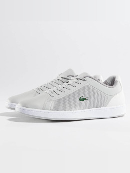 Lacoste Sneaker Endliner 217 grau