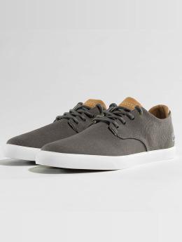 Lacoste Sneaker Esparre grau