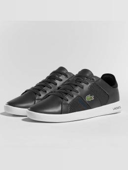 Lacoste Sneaker Novas CT I grau