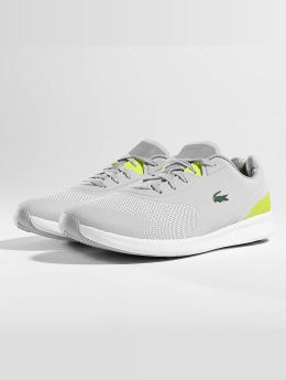 Lacoste sneaker LTR 01 117 1 SPM grijs