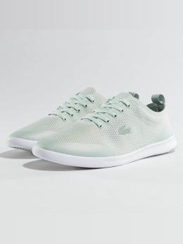 Lacoste Sneaker Avenir grün
