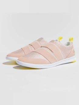 Lacoste Sneaker Avenir Slip I rosa