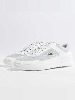 Lacoste Sneaker Explorateur Sport 217 weiß