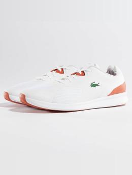 Lacoste Sneaker LTR.01 217 weiß
