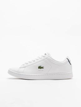 Lacoste sneaker Carnaby Evo BL 1 wit