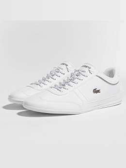 Lacoste sneaker Misano Sport I wit