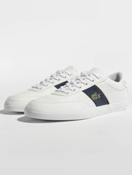 Lacoste sneaker Court-Master 318 1 Cam wit
