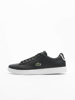 Lacoste sneaker Carnaby Evo BL 1 zwart