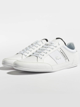 Lacoste Sneakers Chaymon 318 4 Us Cam bialy