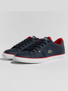 Lacoste Sneakers Lerond II blå
