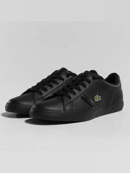 Lacoste Sneakers Lerond II czarny