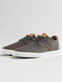 Lacoste Sneakers Esparre grå