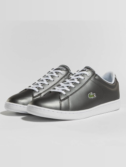 Lacoste Sneakers Carnaby Evo gray