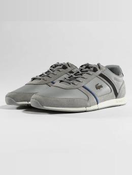 Lacoste Sneakers Menerva grey