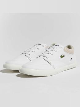 Lacoste Sneakers Bayliss II hvid