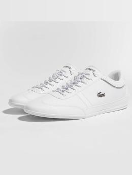 Lacoste / Sneakers Misano Sport I i hvid