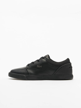 Lacoste Sneakers Bayliss 318 2 Cam sort