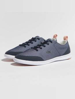 Lacoste Tennarit Lacoste Avenir I Sneakers sininen