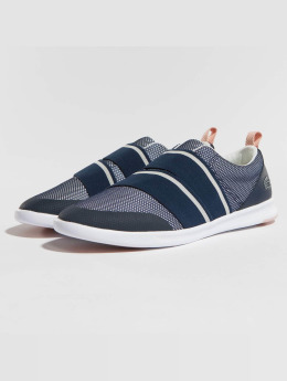 Lacoste Avenir Slip I Sneakers Navy/Off White