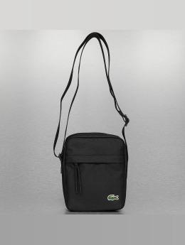 Lacoste Väska Classic svart