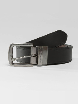 Levi's® Belt Big Bend black