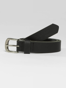Levi's® Belts Woodland svart