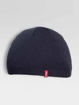 Levi's® Bonnet Levi's® Basic bleu