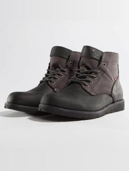 Levi's® Boots Jax zwart