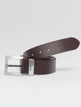 Levi's® Gürtel 4170 braun