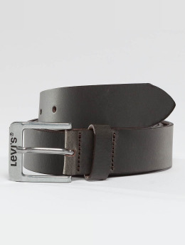 Levi's® Gürtel Basic braun