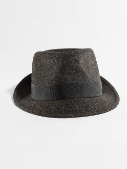 Levi's® Hatut Wool Herringbone Tribly harmaa
