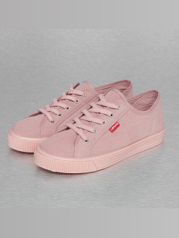 Levi's® Sneaker Malibu pink
