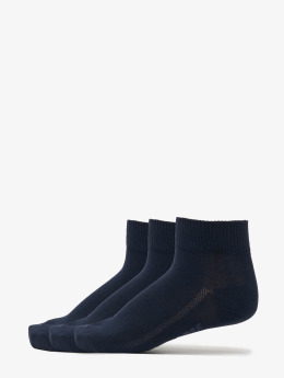 Levi's® Sokken Mid Cut blauw