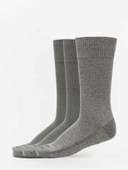 Levi's® Sokken Regular Cut grijs