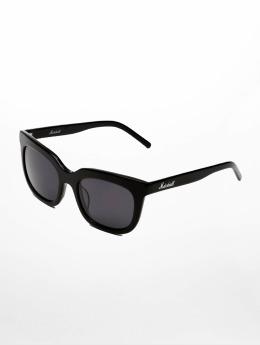 Marshall Eyewear Sonnenbrille Eyewear Lou Vinyl schwarz