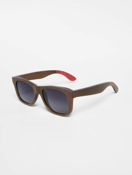 Miami Vision Gafas Vision negro