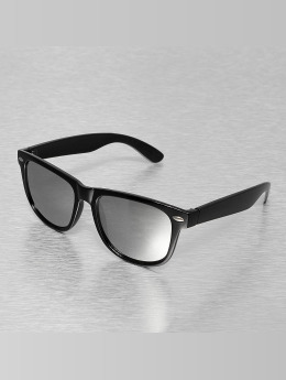 Miami Vision Sunglasses Vision  black