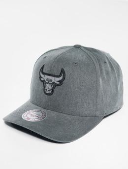 Mitchell & Ness Snapback Caps NBA Chicago Bulls musta