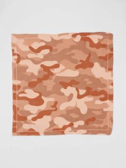 MSTRDS Bandana Camo camouflage