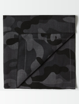 MSTRDS Bandana/Durag Camo camouflage