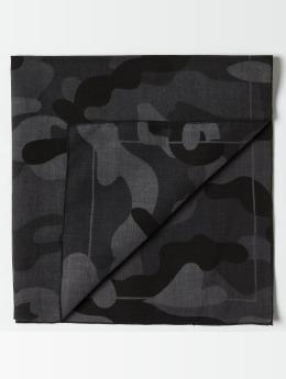 MSTRDS Bandana/Durag Camo kamouflage
