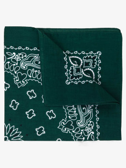 MSTRDS Bandana Printed  verde