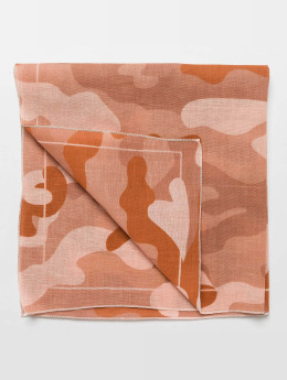 MSTRDS Bandanas/Durags Camo camouflage