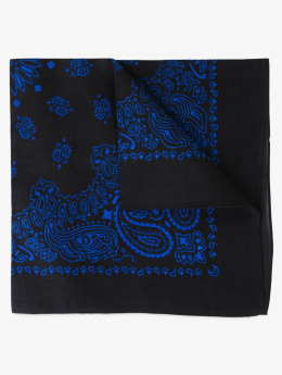 MSTRDS Bandanas/Durags Printed sort